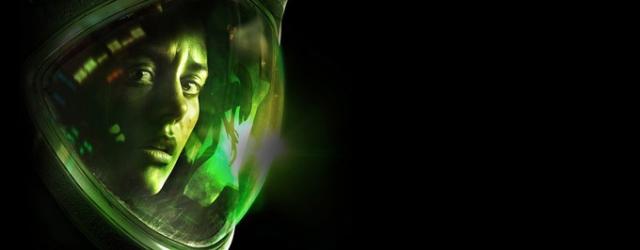 Renesans gatunku horrorów w grach wideo