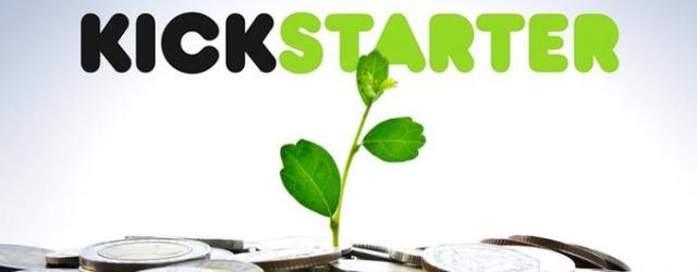 Dzieci Kickstartera – rozważni czy romantyczni?