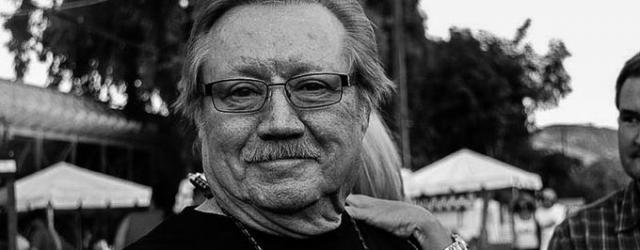 Nie żyje Glen A. Larson, twórca kultowych seriali