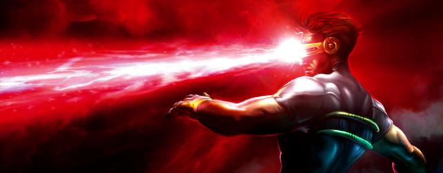 """Cyclops i Jean Grey w """"X-Men: Apocalypse"""" – kto zagra?"""