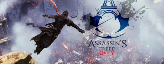 """Jak wiernie odtworzono Paryż w """"Assassin's Creed: Unity""""?"""