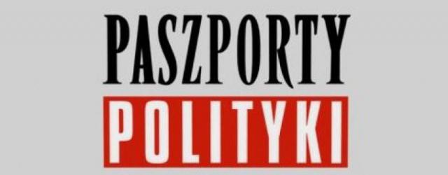 """Paszporty """"Polityki"""" 2014 – znamy nominacje"""