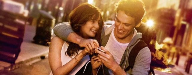"""""""Love, Rosie"""" w kinach i w księgarniach"""