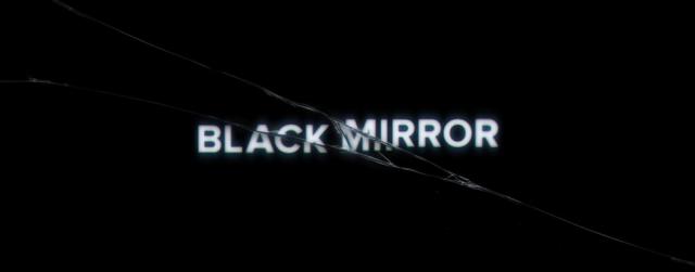 Czarne lustro - pierwsze zdjęcie z 5. sezonu. Są gwiazdy Marvela i DC