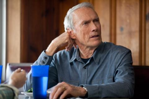 QUIZ: Rozpoznaj film Clinta Eastwooda po kadrze