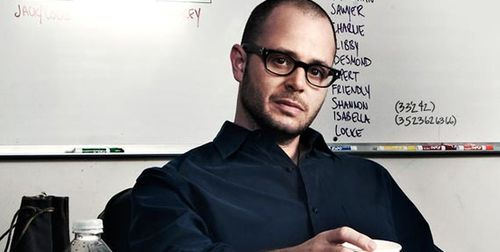 Damon Lindelof: Mam nadzieję, że fani Watchmen mnie nie zlinczują [WYWIAD]