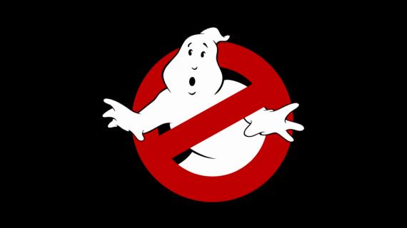 """""""Pogromcy duchów"""" – będzie spin-off serii. Oto szczegóły!"""