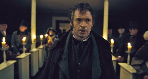 Hugh Jackman – najlepsze role aktora [TOP 10]