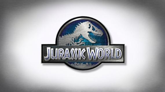 """Parodia słynnej sceny z """"Jurassic World"""" podbija świat"""