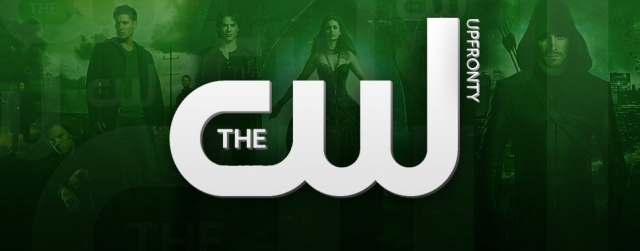 The Outpost oraz Burden of Truth. Daty premiery seriali The CW