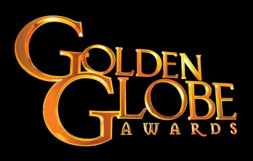Złote Globy 2021: NOMINACJE - wielki sukces Netflixa