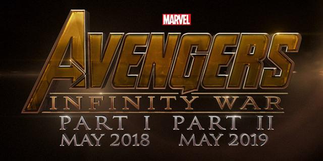 """""""Avengers: Infinity War"""" – Chris Evans zdradza przybliżoną datę rozpoczęcia zdjęć"""