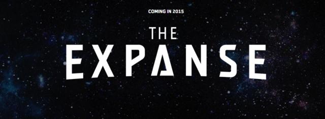 The Expanse: nowy zwiastun serialu stacji Syfy