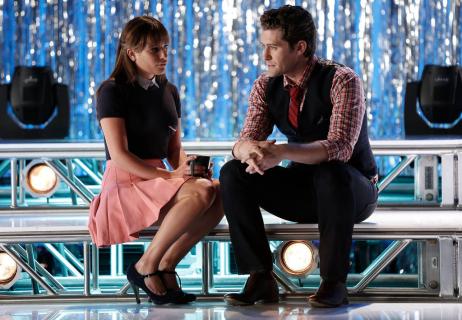 """""""Glee"""": sezon 6, odcinek 1 i 2 – recenzja"""