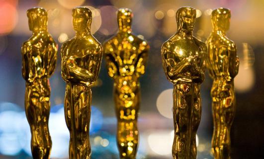 "Russell Simmons organizuje ""czarne Oscary"""