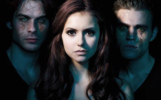 Pamiętniki wampirów jeszcze się nie zakończą. Odchodzi kolejna osoba z obsady