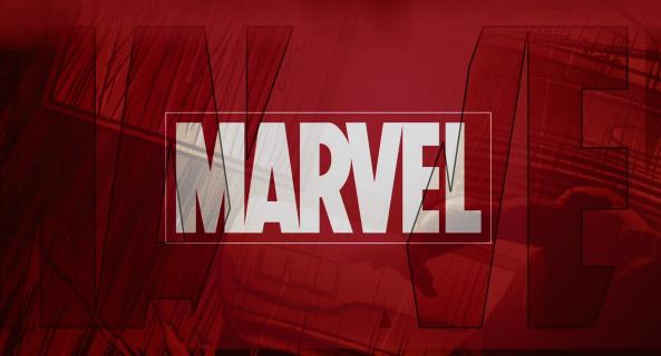 Reżyserzy Kinowego Uniwersum Marvela