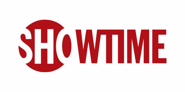 """""""Roadies"""" i """"Billions"""" bliskie zamówienia przez Showtime"""