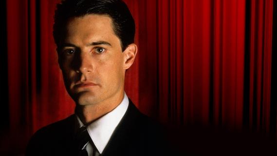 Miasteczko Twin Peaks – zobacz świetny plakat upamiętniający serial
