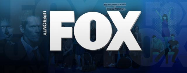 Ilene Chaiken, producent Imperium, stworzy dwa nowe seriale dla stacji FOX