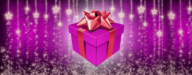 Najlepsze prezenty dla dziewczyny