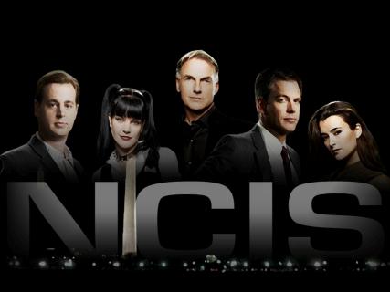 NCIS: Hawaii - powstanie czwarty serial franczyzy CBS. Za sterami twórcy poprzedniej odsłony