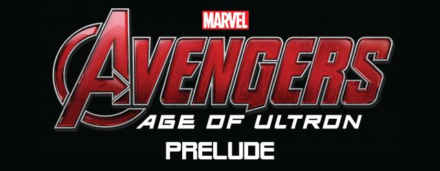 """""""Avengers: Age of Ultron Prelude"""": Spójna całość – recenzja"""