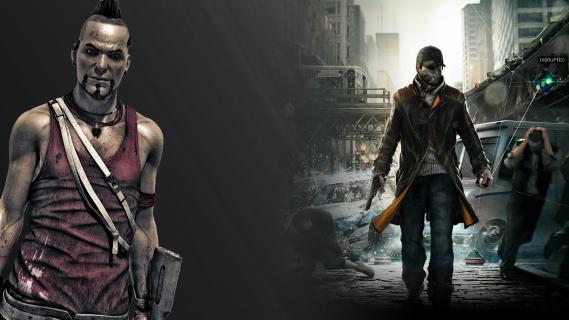 Ubisoft myśli o kolejnych filmach i serialach?