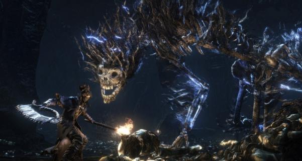 Kolejny wyciek? Bloodborne 2 i Sunset Overdrive 2 w ofercie włoskiego Amazonu