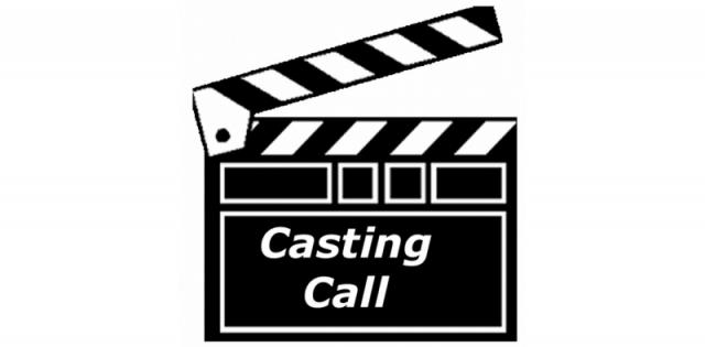 Castingowe nowinki – 23 lutego – 1 marca