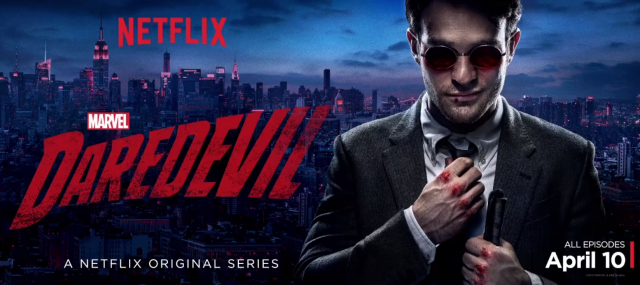 Nowe seriale – kwiecień 2015