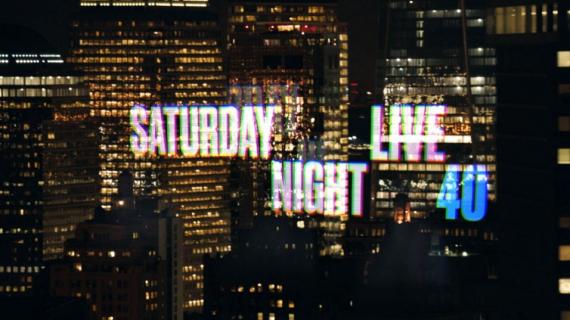 """Rocznicowy odcinek """"Saturday Night Live"""" miażdży konkurencję w niedzielę – wyniki oglądalności"""