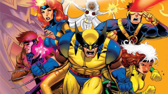Najlepsze komiksy z X-Men z ostatnich lat