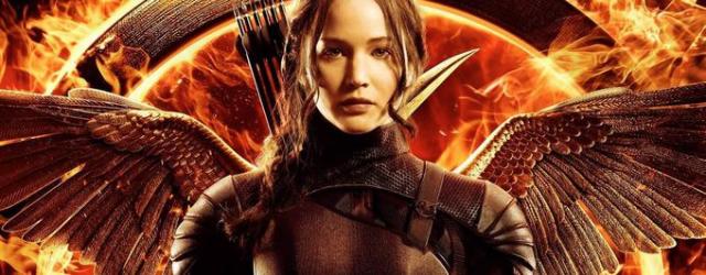 Premiery kinowe – listopad i grudzień 2014
