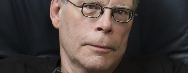 Stephen King o Polsce i Polakach