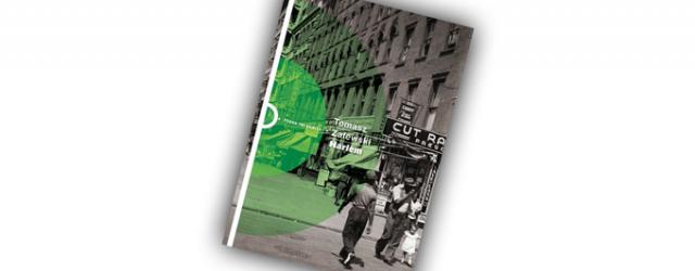 """""""Harlem"""": Historie z dzielnicy – recenzja"""