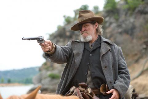 Jeff Bridges i Taylor Kitsch w obsadzie nowego filmu Josepha Kosinskiego