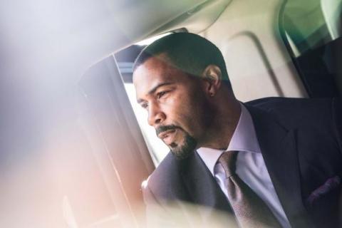 """""""Power"""" – zwiastun i data premiery 2. sezonu serialu o gangsterach"""