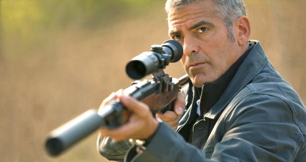 George Clooney: kilka rzeczy, które powinniście wiedzieć o aktorze