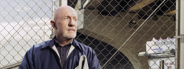 """Better Call Saul"": sezon 1, odcinek 6 – recenzja"