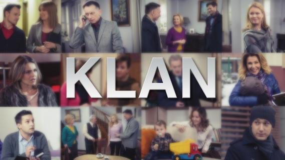 """Klan"": odcinek 2728 – recenzja"