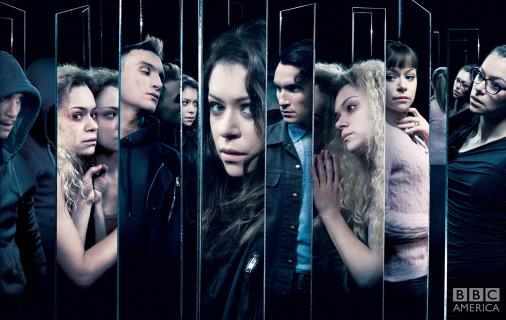 4. sezon Orphan Black – zobacz pełny zwiastun
