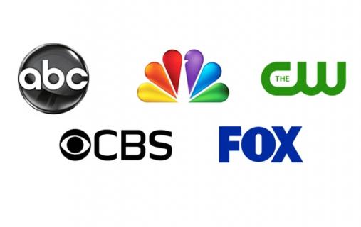 Upfronty 2015: Jakie seriale mają największe szanse na zamówienie?