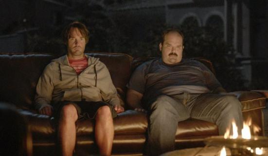 """The Last Man on Earth"": sezon 1, odcinek 12 – recenzja"