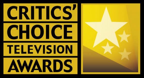 Critics' Choice Television Awards 2015 – ogłoszono nominacje do nagród krytyków telewizyjnych