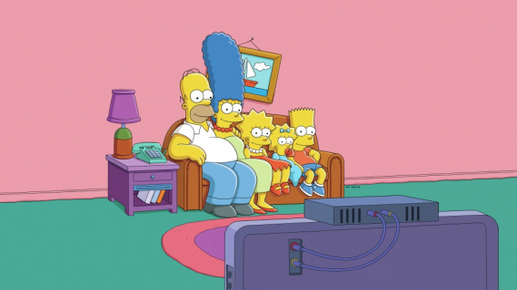 Maraton czy raz na tydzień – jak oglądać seriale?