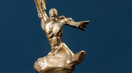 Znamy nominacje do Zajdli – nagrody dla polskiej fantastyki
