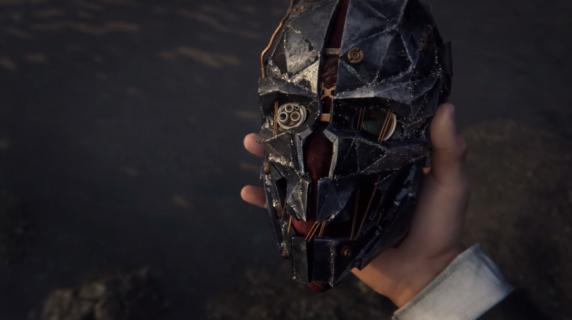 Najciekawsze premiery gier w listopadzie