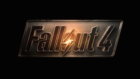 """E3 2015 – Pierwszy gameplay z """"Fallout 4"""" i garść informacji o grze"""