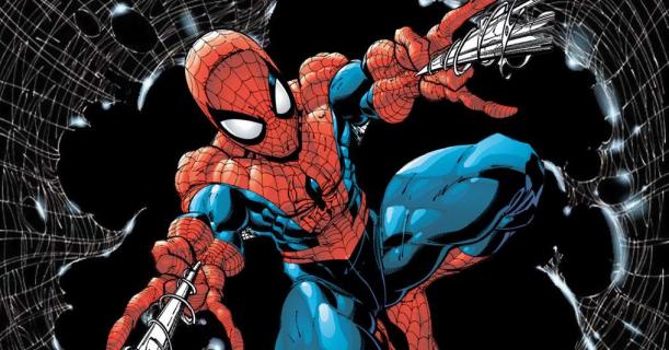 """Nowy """"Spider-Man"""" – scenarzyści zostali wybrani"""